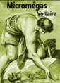 Livre audio: Voltaire - Microm�gas