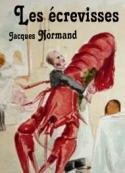 Jacques Normand: Les écrevisses