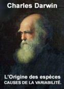 Charles Darwin: L'Origine des Espèces