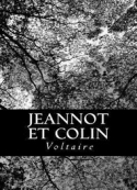 Voltaire: jeannot et colin Version 2