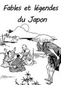 Anonyme: Fables et légendes du Japon