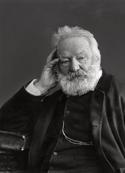 Victor Hugo: Napoléon le petit