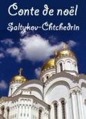 Saltykov Chtchédrine: Conte de noël