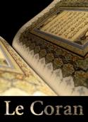 Muhammad: Le Coran