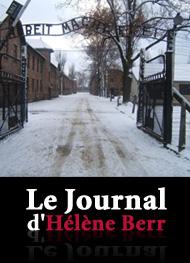 Illustration: Le Journal d'Hélène Berr - Hélène Berr