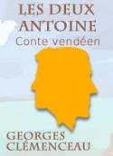 georges-clemenceau-les-deux-antoine--conte-vendeen