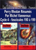 michel-vannereux-perry-rhodan-resumes-cycle-4-190-a-199