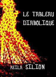 Keila Silion - Le tableau diabolique