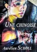 Aurelien Scholl: Une chinoise