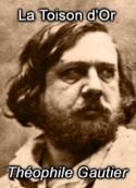 théophile gautier: La Toison d'Or