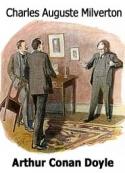 Arthur Conan Doyle: Charles Auguste Milverton