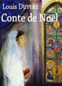 Louis Dupire: Conte de Noël