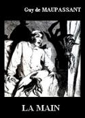 guy-de-maupassant-la-main-(version-2)