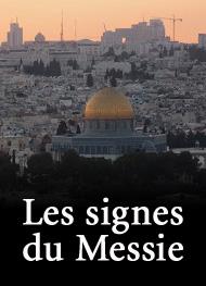 Anonyme - Les signes du Messie