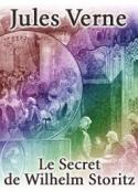 Jules Verne: Le Secret de Wilhelm Storitz