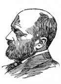 Henry James: Les Papiers de Jeffrey Aspern