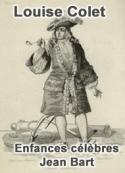 Louise Colet: Enfances célèbres-Jean Bart