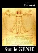 Denis Diderot: Essai sur le génie