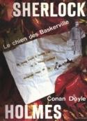 Arthur Conan Doyle: Le Chien des Baskerville