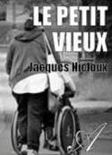 Jacques Nicloux: Le petit vieux