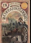 Gustave Aimard: Le commandant Delgrès