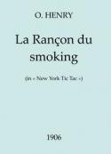 O. Henry: La Rançon du smoking