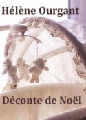 Hélène Ourgant: Déconte de Noël