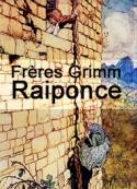 frères grimm: Raiponce (Version 2)