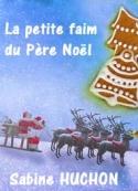 Sabine Huchon: La petite faim du Père Noël
