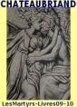 Les Martyrs-Livres 09 et 10