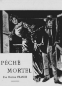 Hector France: Péché mortel
