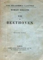 Livre audio: Romain Rolland - Vie de Beethoven