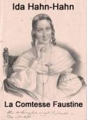 Ida Hahn hahn: La Comtesse Faustine