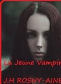 : La jeune vampire