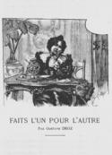 gustave-droz-faits-lun-pour-lautre