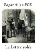 edgar allan poe: La Lettre volée (Version 2)