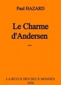 Paul Hazard: Le Charme d'Andersen