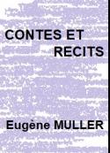 Eugène Muller: Contes et récits