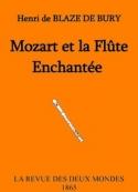 henri-blaze-de-bury-mozart-et-la-flute-enchantee