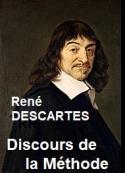 René Descartes: Discours de la Méthode