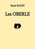 René Bazin: Les Oberlé (Version 2)