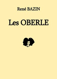 Illustration: Les Oberlé (Version 2) - René Bazin