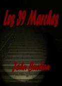 John Buchan: Les 39 Marches