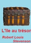 Robert Louis Stevenson: L'île au trésor
