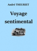 André Theuriet: Voyage sentimental