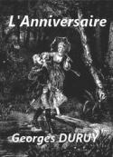 Georges Duruy: L'Anniversaire
