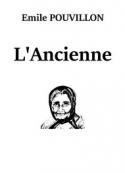 Emile Pouvillon: L'Ancienne