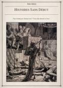 Esba Grimm: Histoires Sans Début