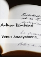 Vénus Anadyomène