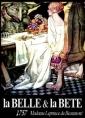 LA BELLE ET LA BETE (version originale)